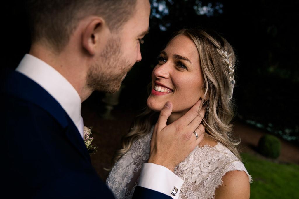 bruiloft fotograaf amersfoort