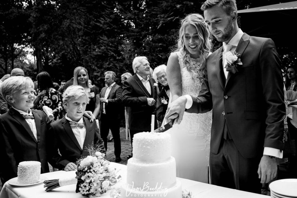 bruidsfotograaf maartensdijk