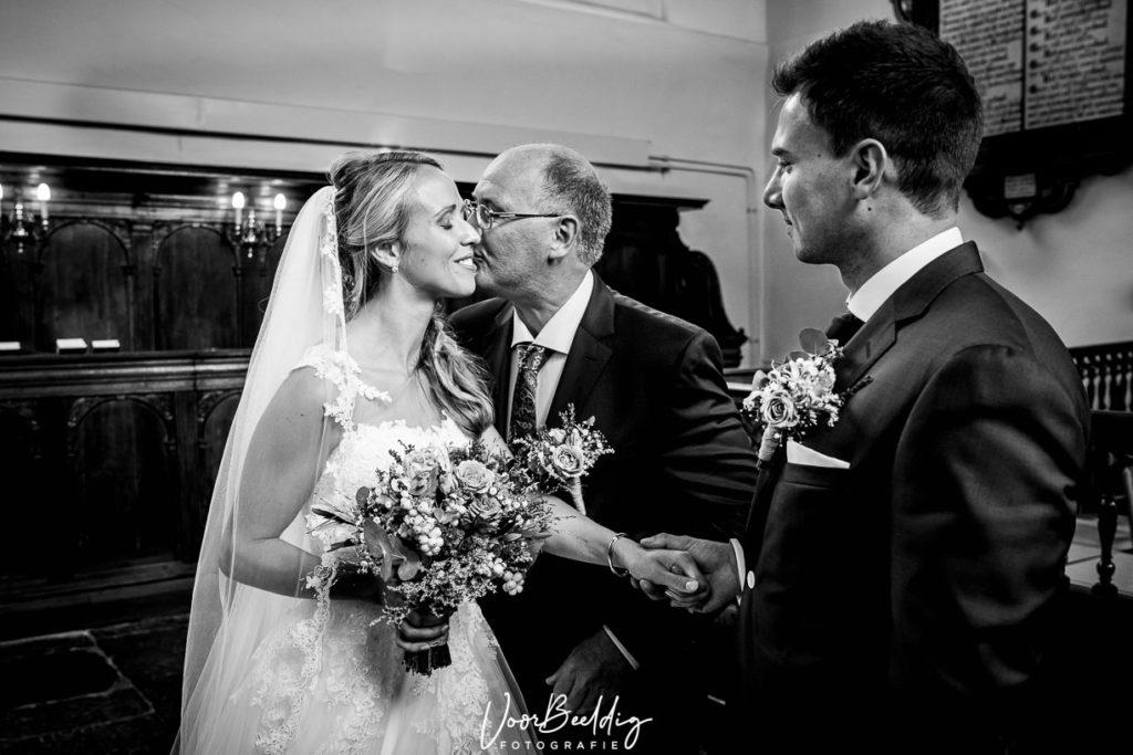 bruiloft fotograaf bunschoten spakenburg