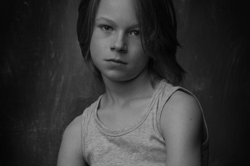 fotograaf sabine keijzer portretfoto