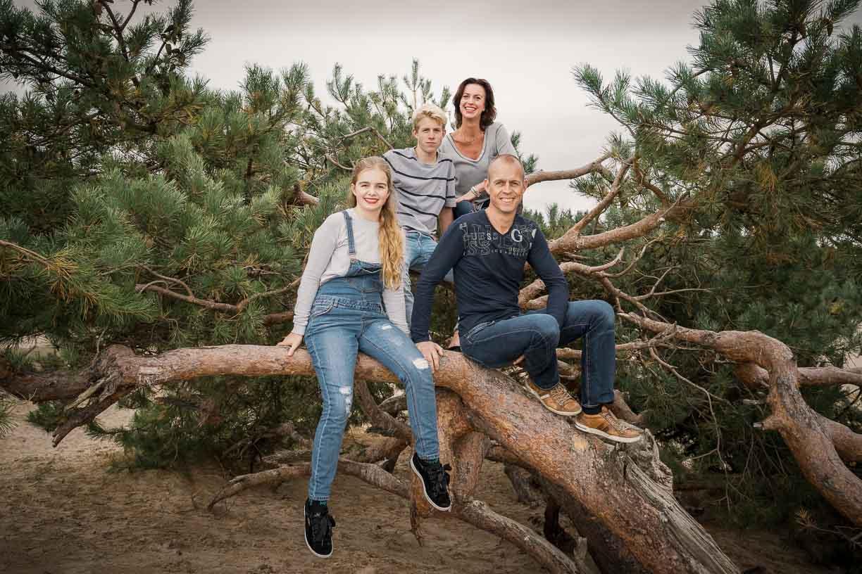 gezin fotograaf amersfoort