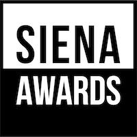 VoorBeeldig Fotografie Siena Awards