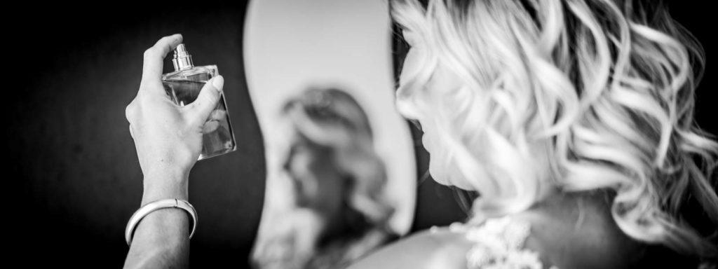Apeldoorn trouwfotograaf