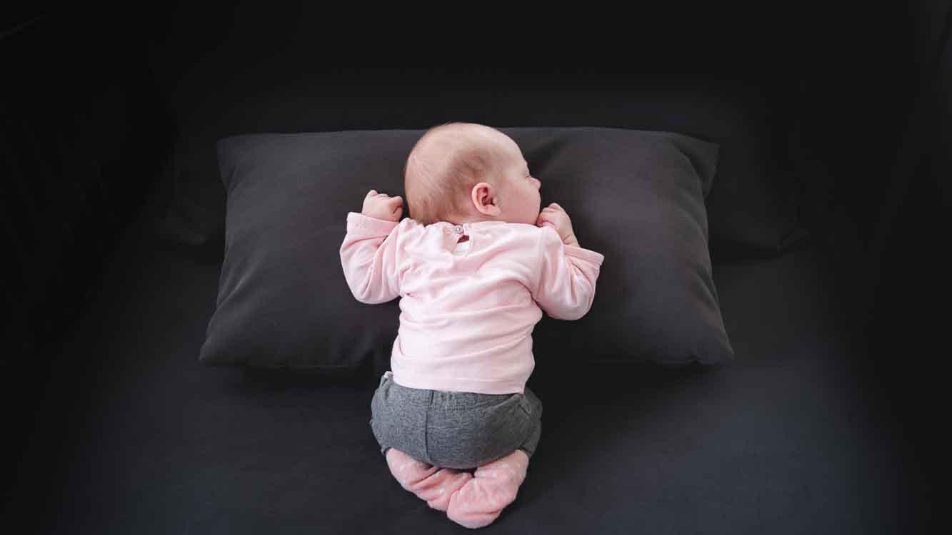 babyfotografie amersfoort
